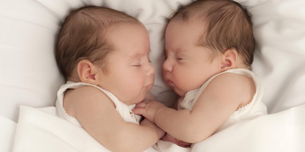 беременность двойней сонник значение