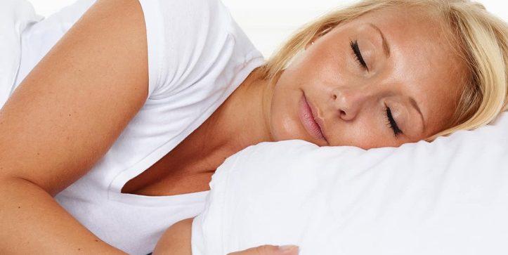 Ругаться во сне с покойными родителями
