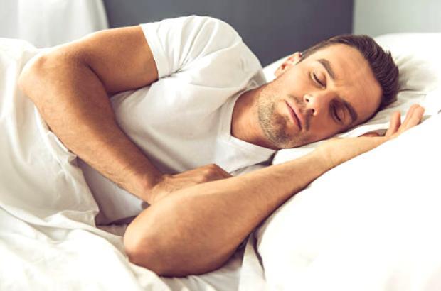 Ругаться во сне с покойным братом