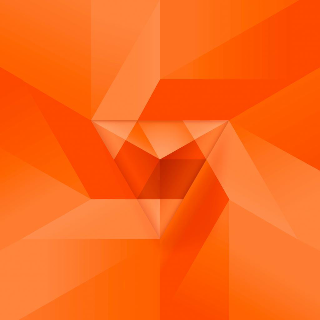 видеть во сне оранжевый цвет